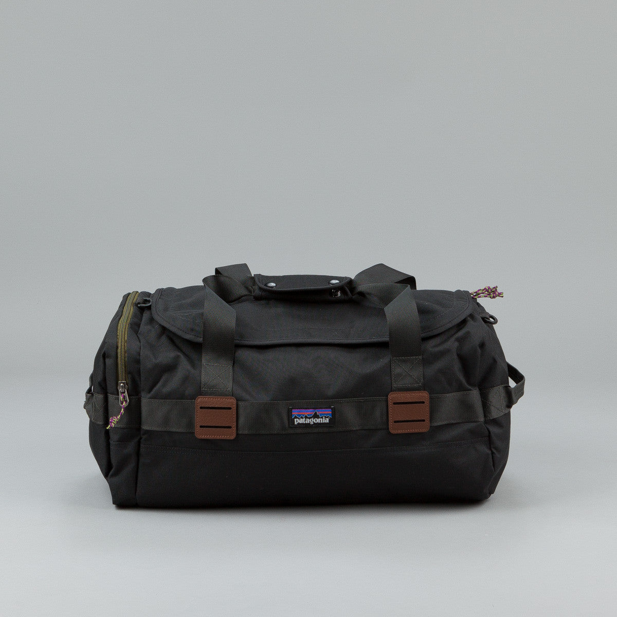 Patagonia Arbor Duffel Bag - Rockwall