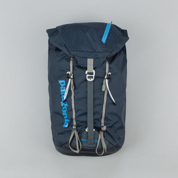 Patagonia Ascentionist Backpack 25L
