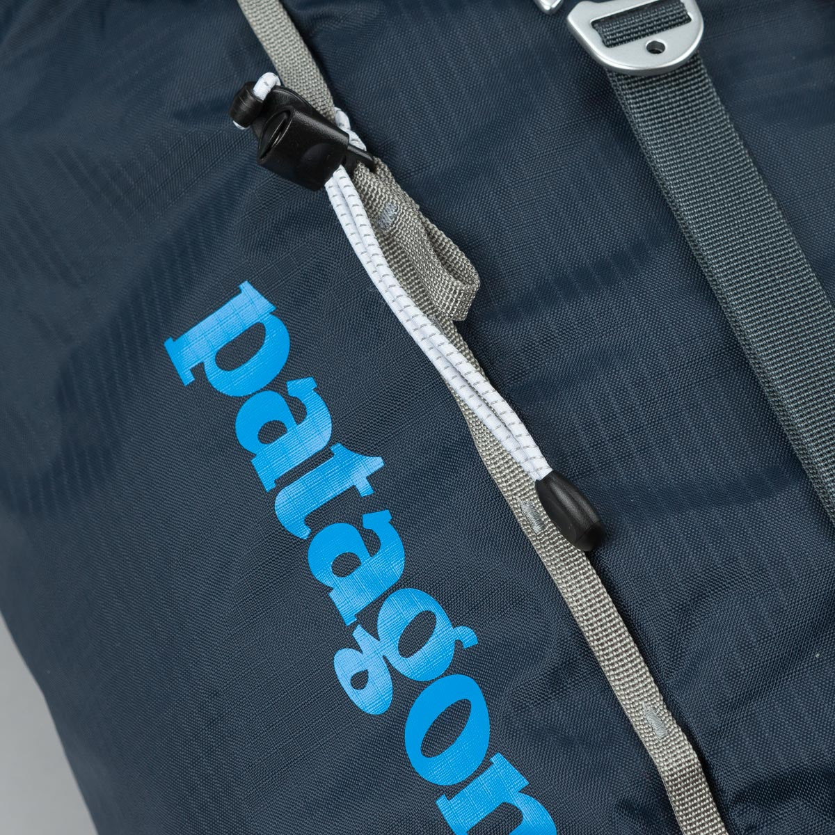 Patagonia Ascensionist Backpack 25L - Smolder Blue