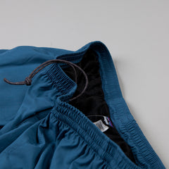 Patagonia Baggies™ Lights Shorts Glass Blue