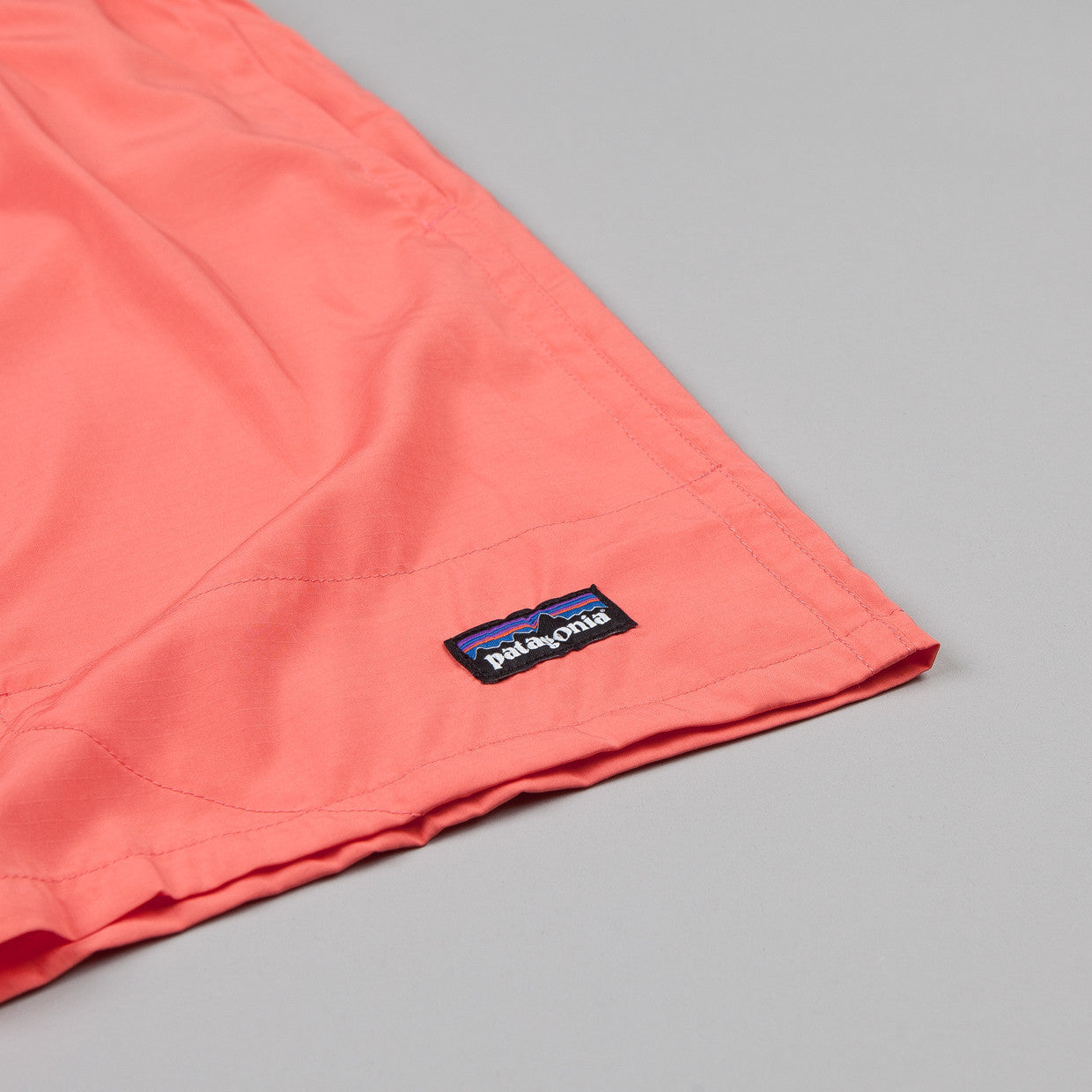 Patagonia Baggies™ Lights Shorts Coral