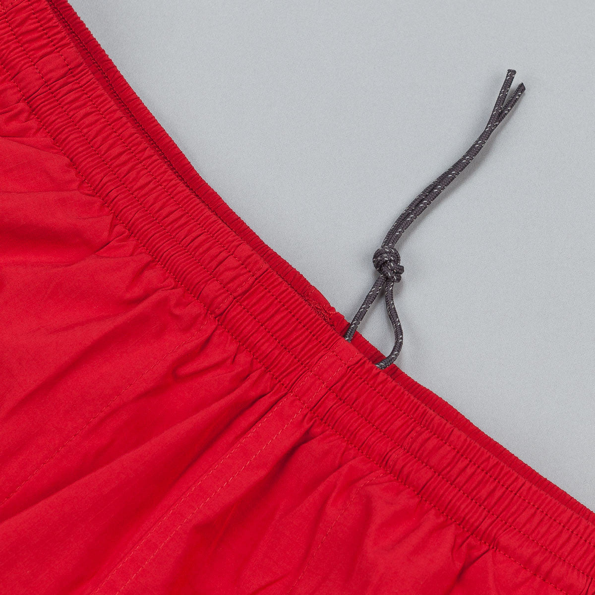 Patagonia Baggies Lights Shorts - Classic Red