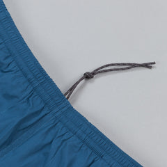 Patagonia Baggies Lights Shorts - Glass Blue