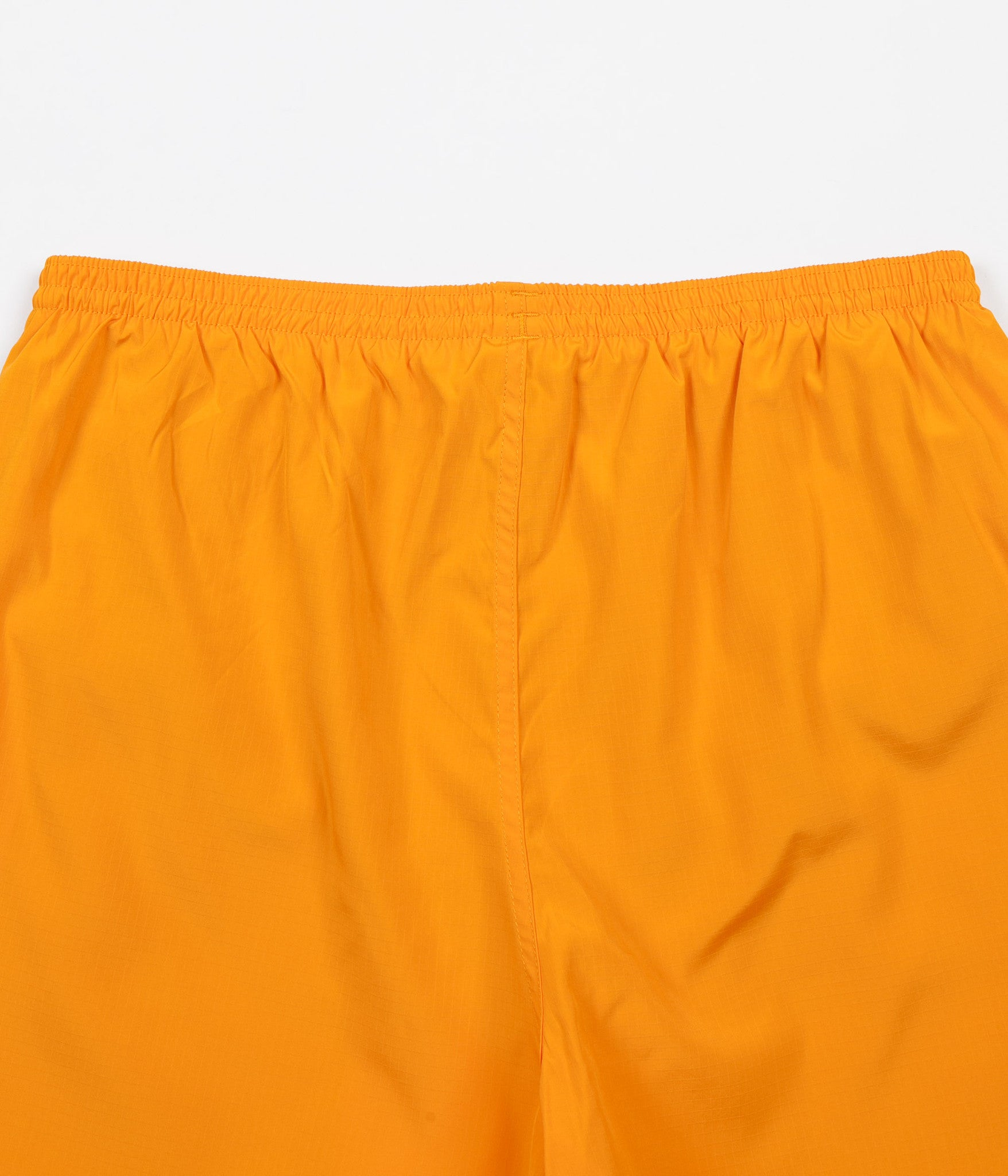 Patagonia Baggies Lights Shorts - Sporty Orange