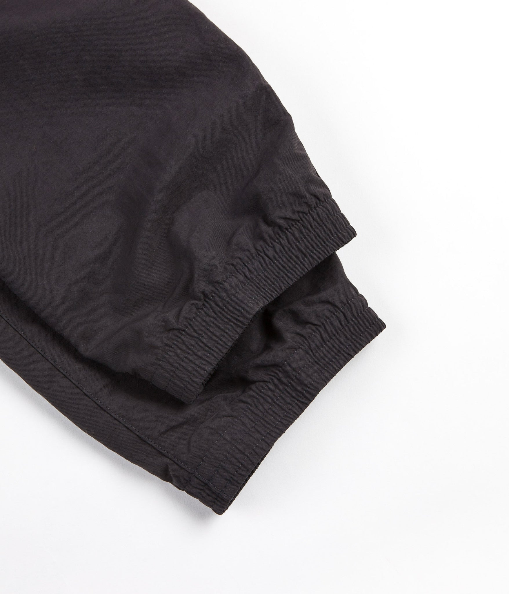 Patagonia Baggies Sweatpants - Ink Black