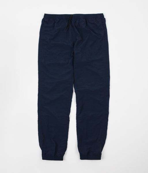 Patagonia Baggies Sweatpants - Navy Blue