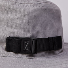 Patagonia Beach Bucket Hat Feather Grey