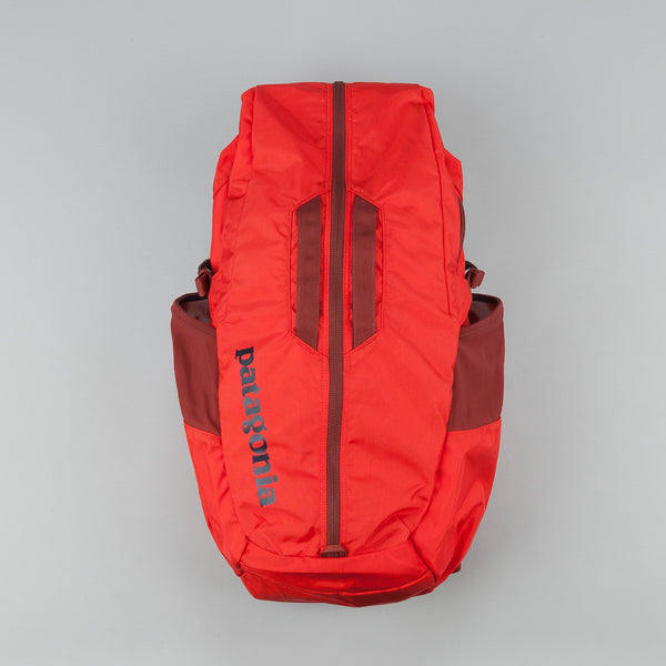 Patagonia Crag Daddy Backpack 45L