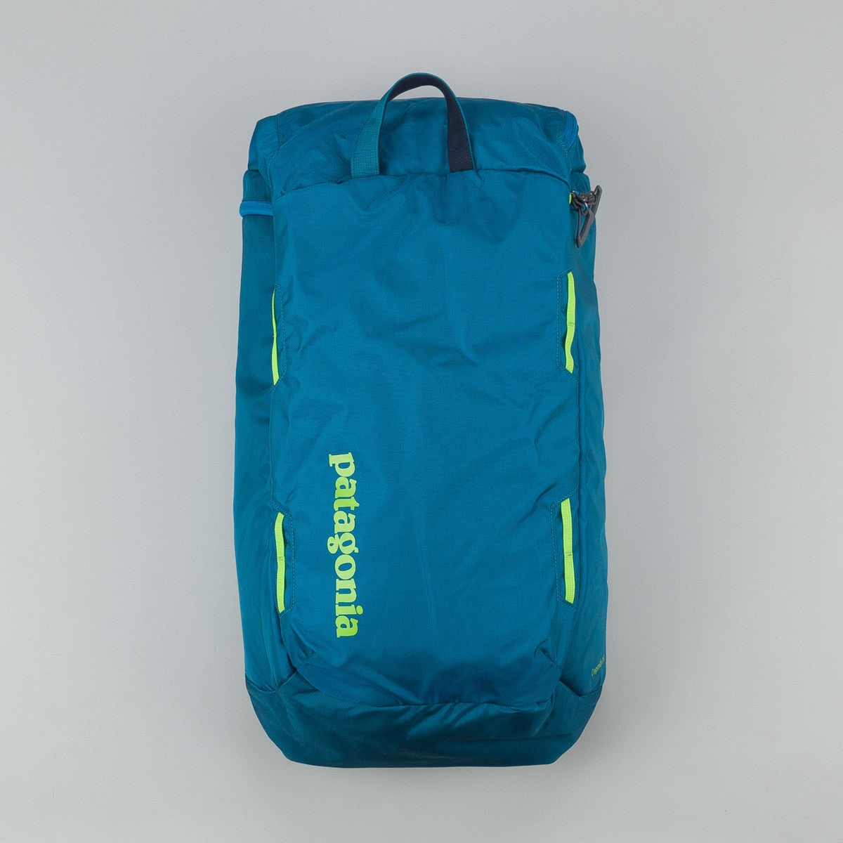Patagonia Cragsmith Backpack 35L