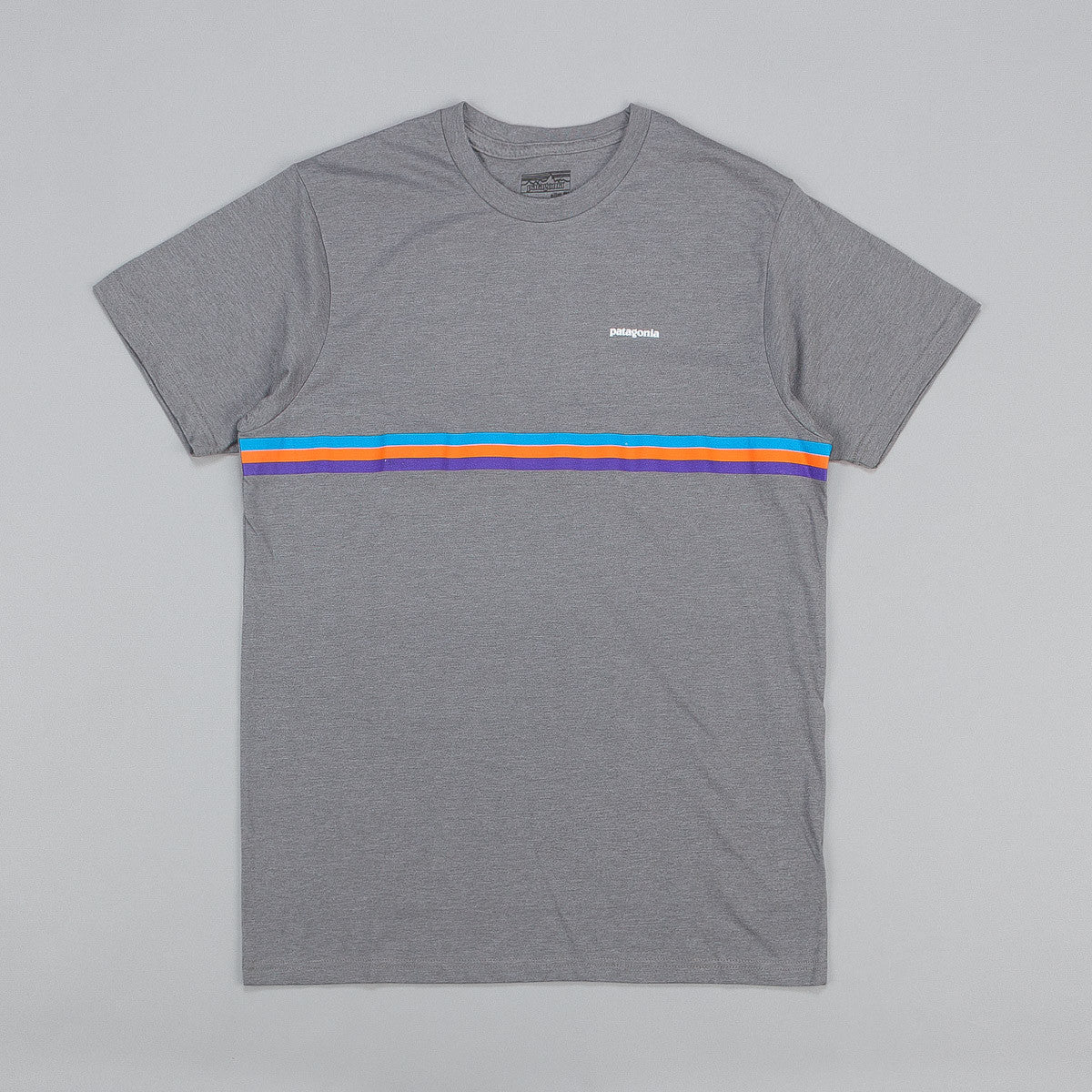 Patagonia Fitz Roy Bar T-Shirt