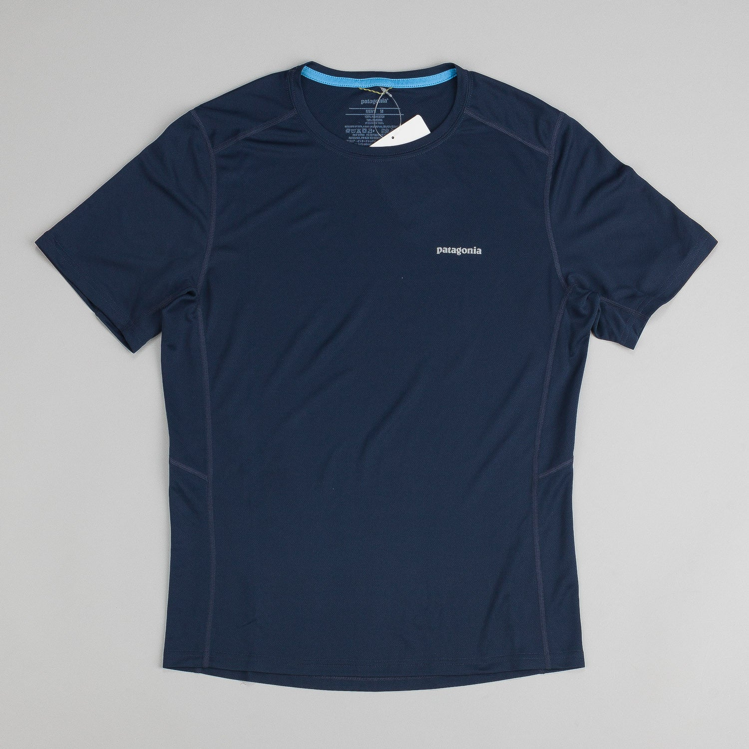 Patagonia Fore Runner T-Shirt