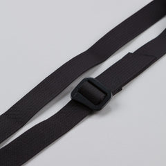 Patagonia Friction Belt - Black