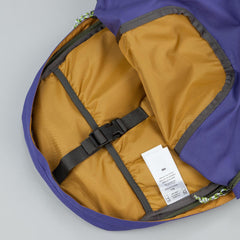 Patagonia Ironwood Backpack - Concord Purple