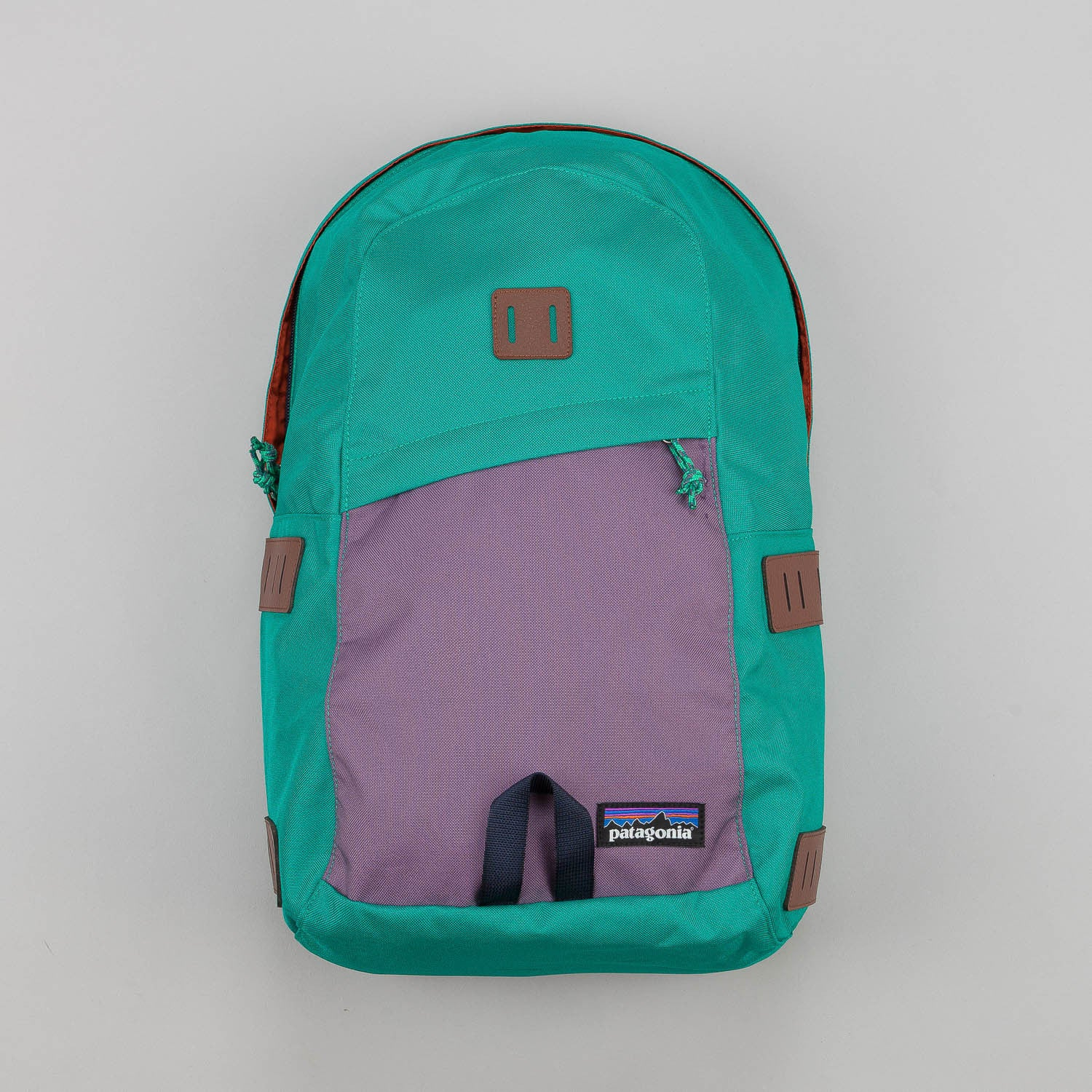 Patagonia Ironwood Backpack