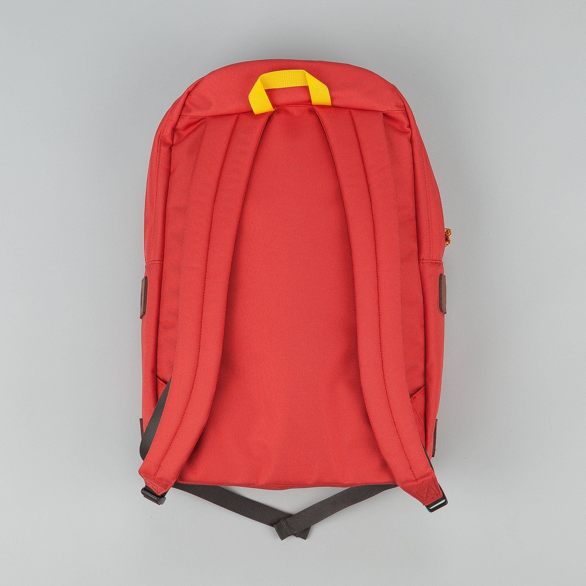 Patagonia Ironwood Backpack - Sumac Red