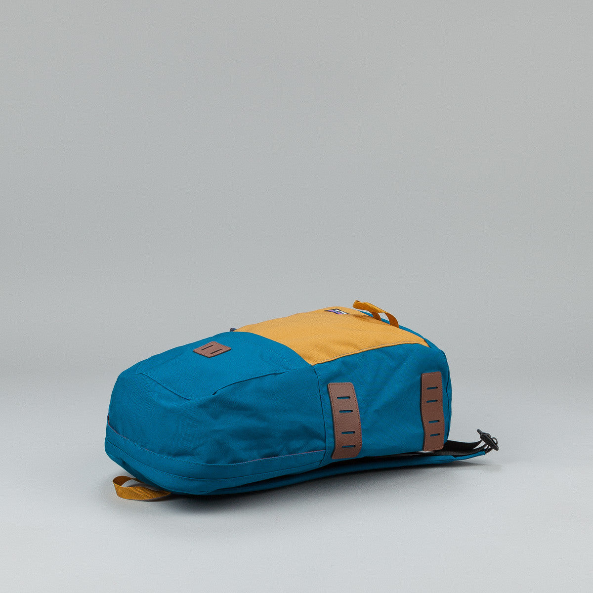 Patagonia Ironwood Backpack - Underwater Blue