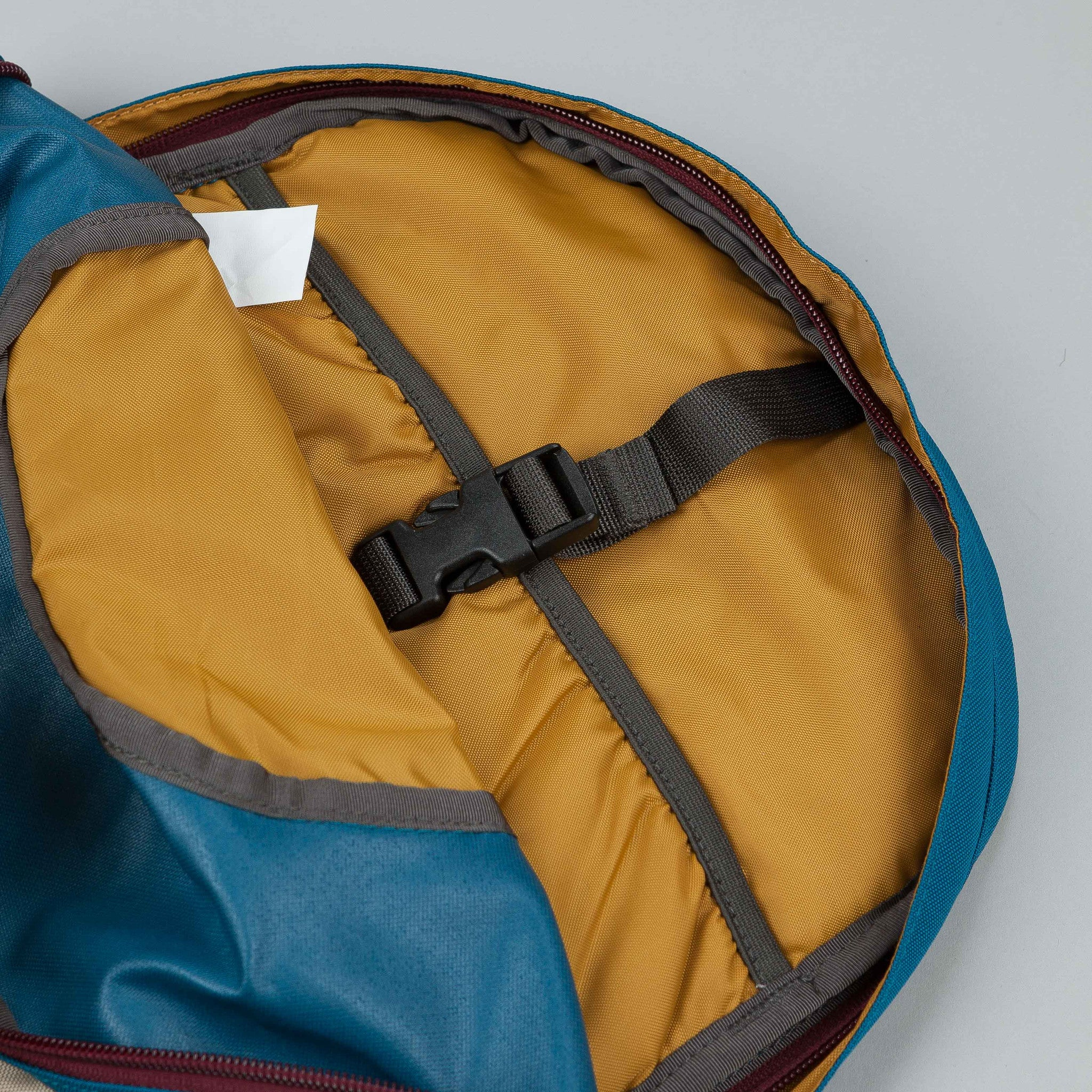 Patagonia Ironwood Backpack - Wild Desert: Prairie Gold