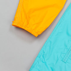 Patagonia Light and Variable Jacket- Howling Turquoise