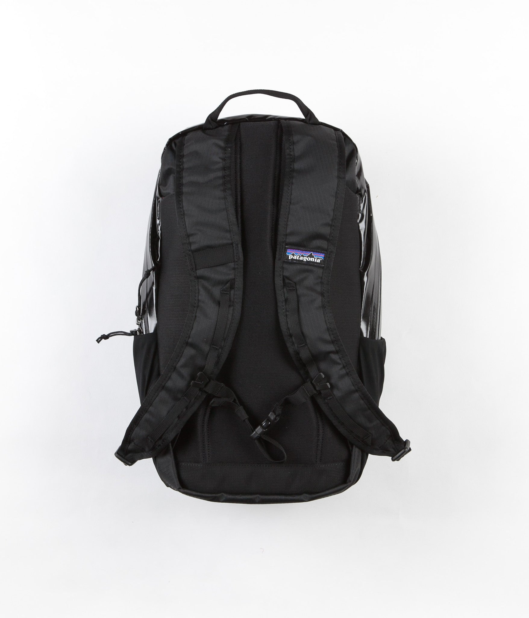 Patagonia Lightweight Black Hole Bag - Black