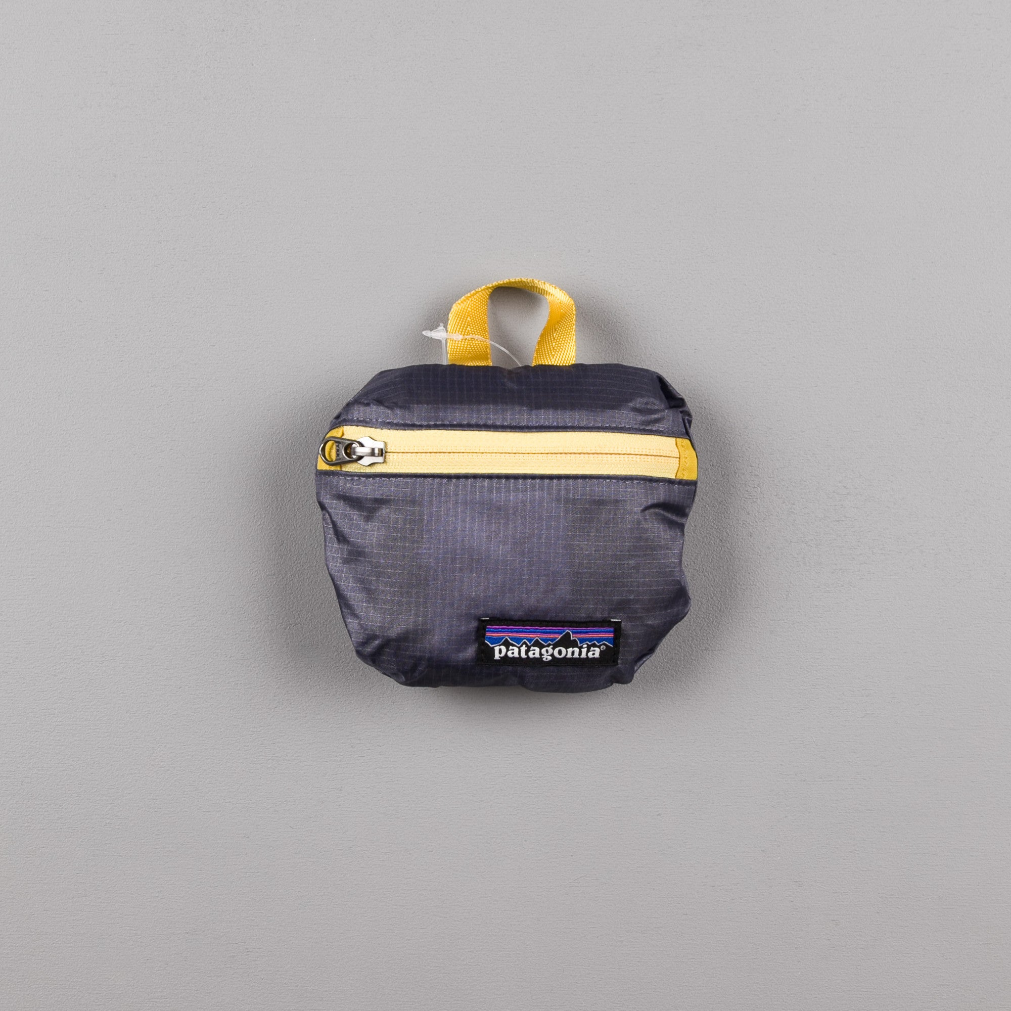 Patagonia Lightweight Travel Mini Hip Pack - Lupine