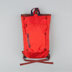 Patagonia Linked Backpack 16L