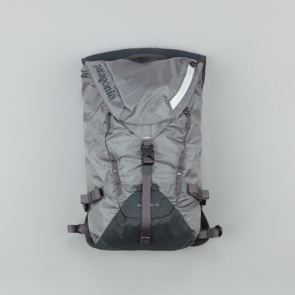 Patagonia Nine Trails Backpack 15L