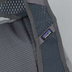 Patagonia Nine Trails Backpack 15L - Feather Grey