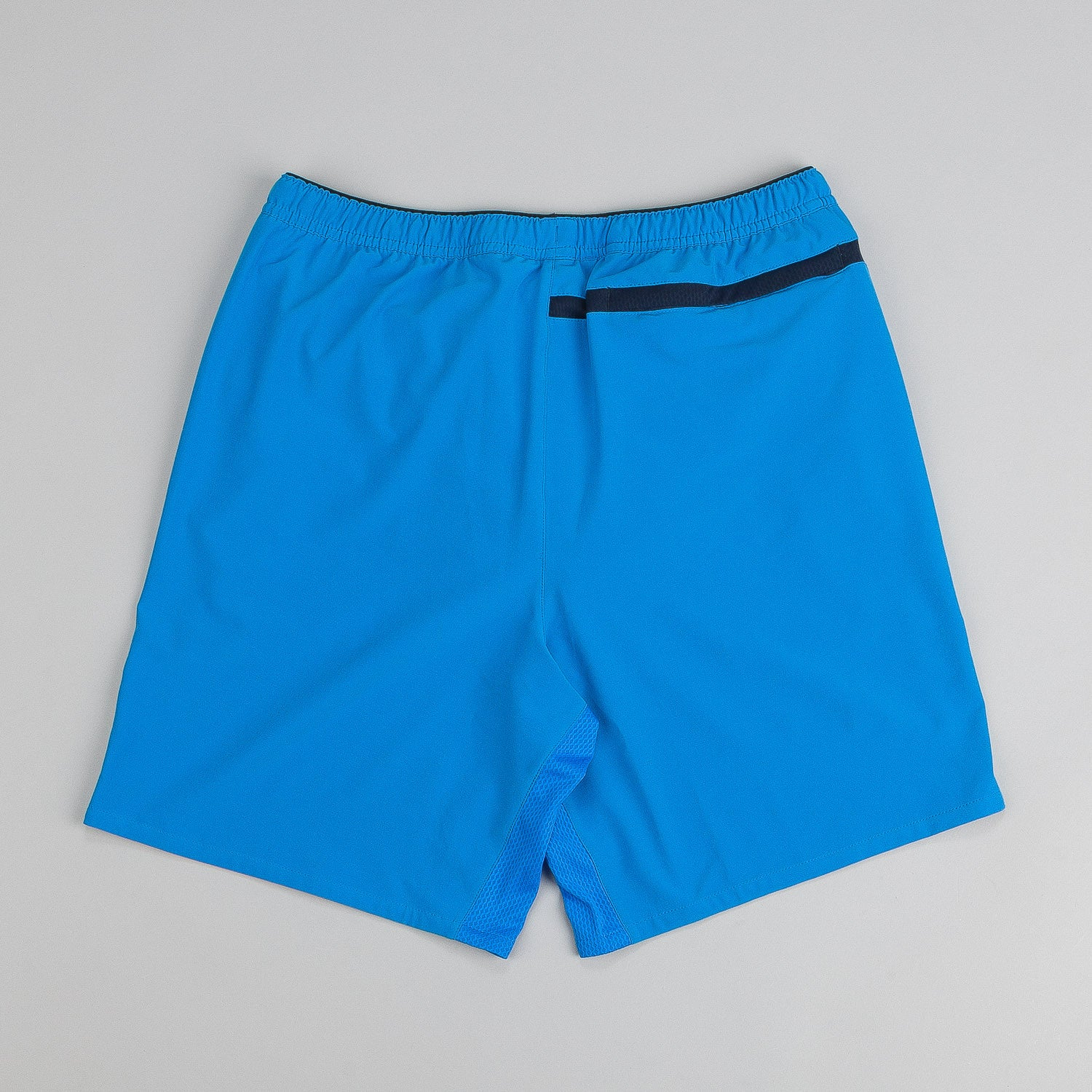 Patagonia Nine Trails Shorts - Andes Blue