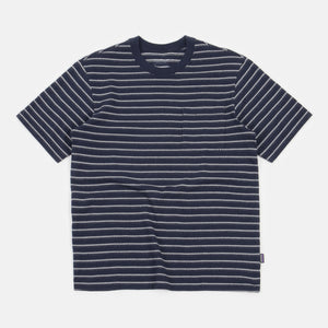 Cordelette / New Navy