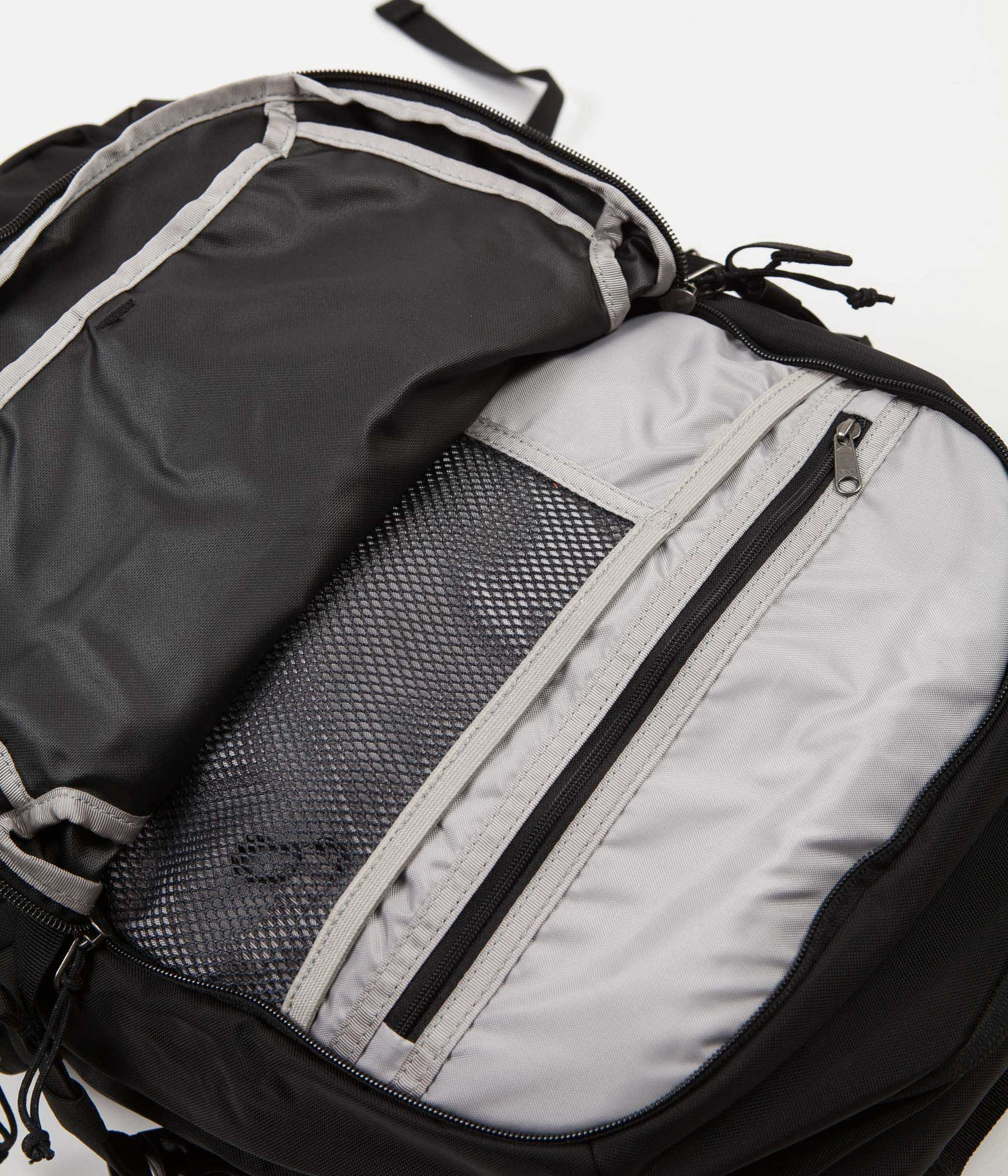 Patagonia Paxat Backpack - Black