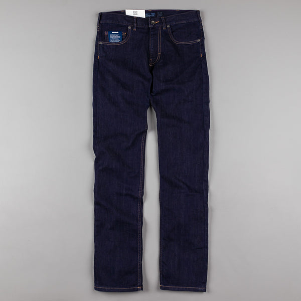 Patagonia Performance Straight Fit Denim Jeans - Regular