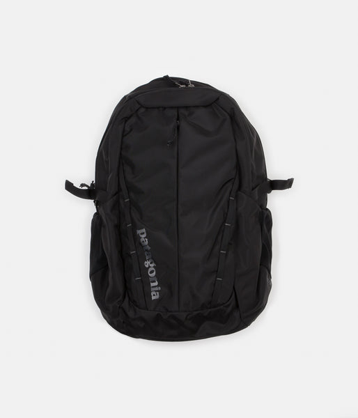 Patagonia Refugio Backpack - Black