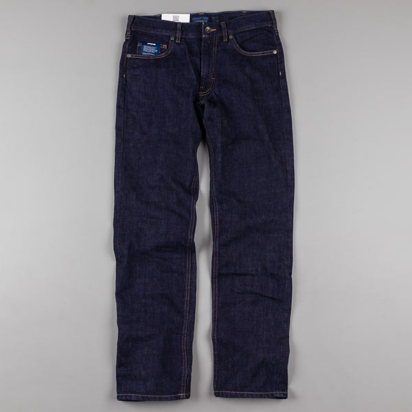 Patagonia Regular Fit Denim Jeans - Regular