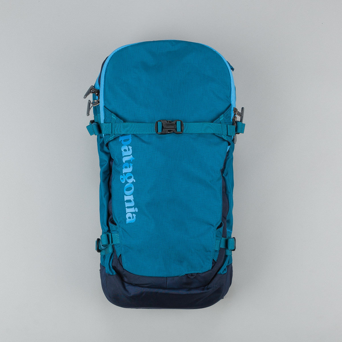 Patagonia Snow Drifter Backpack 30L