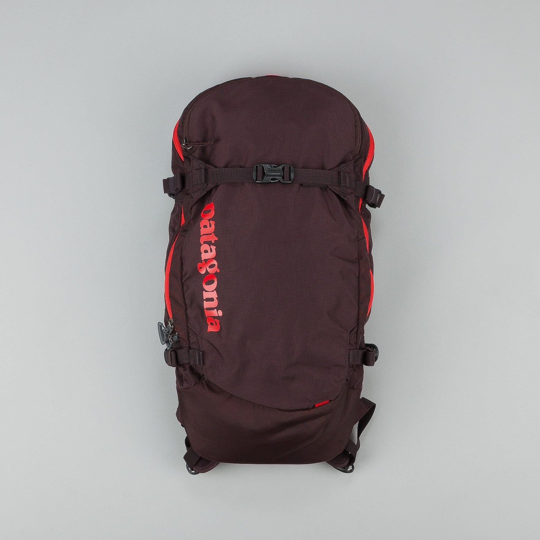 Patagonia Snow Drifter Backpack 20L