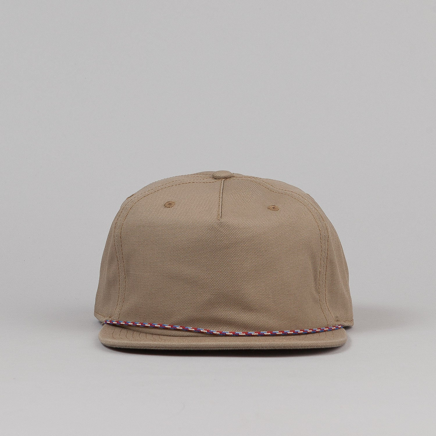 Patagonia Stand Up Cap - Ash Tan