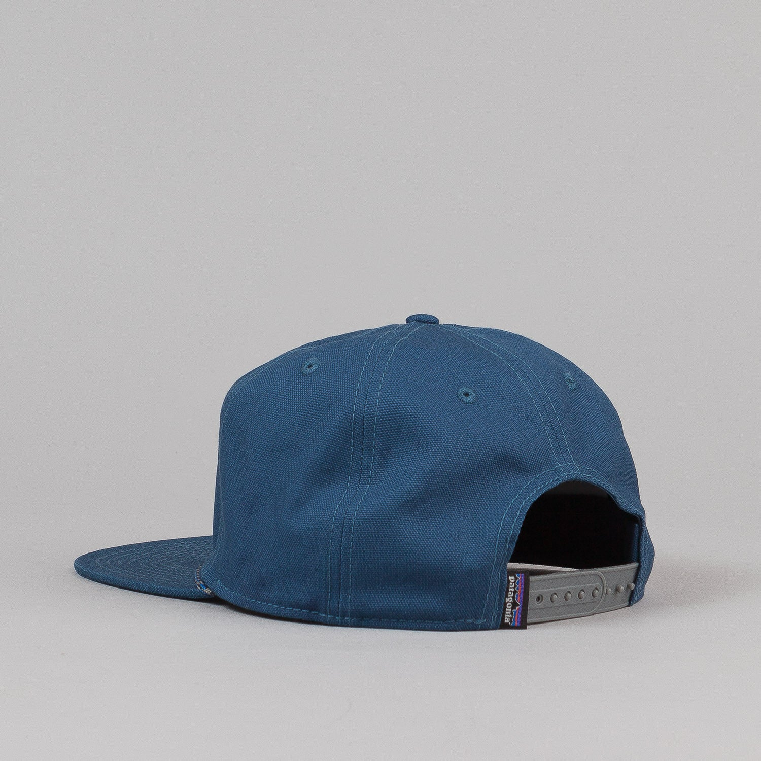 Patagonia Stand Up Cap - Glass Blue