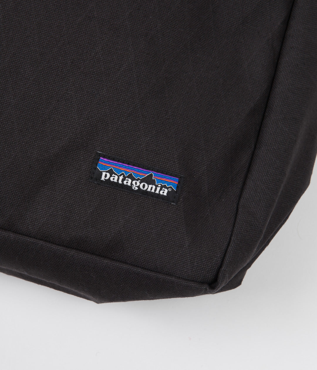 Patagonia Stand Up Pack - Ink Black