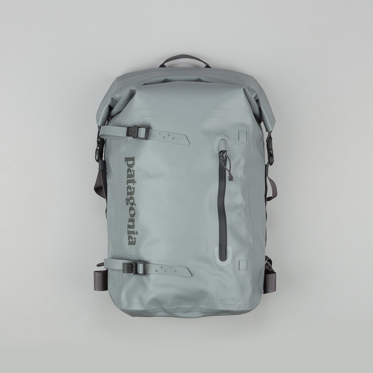 Patagonia Stormfront Waterproof Roll Top Backpack 30L