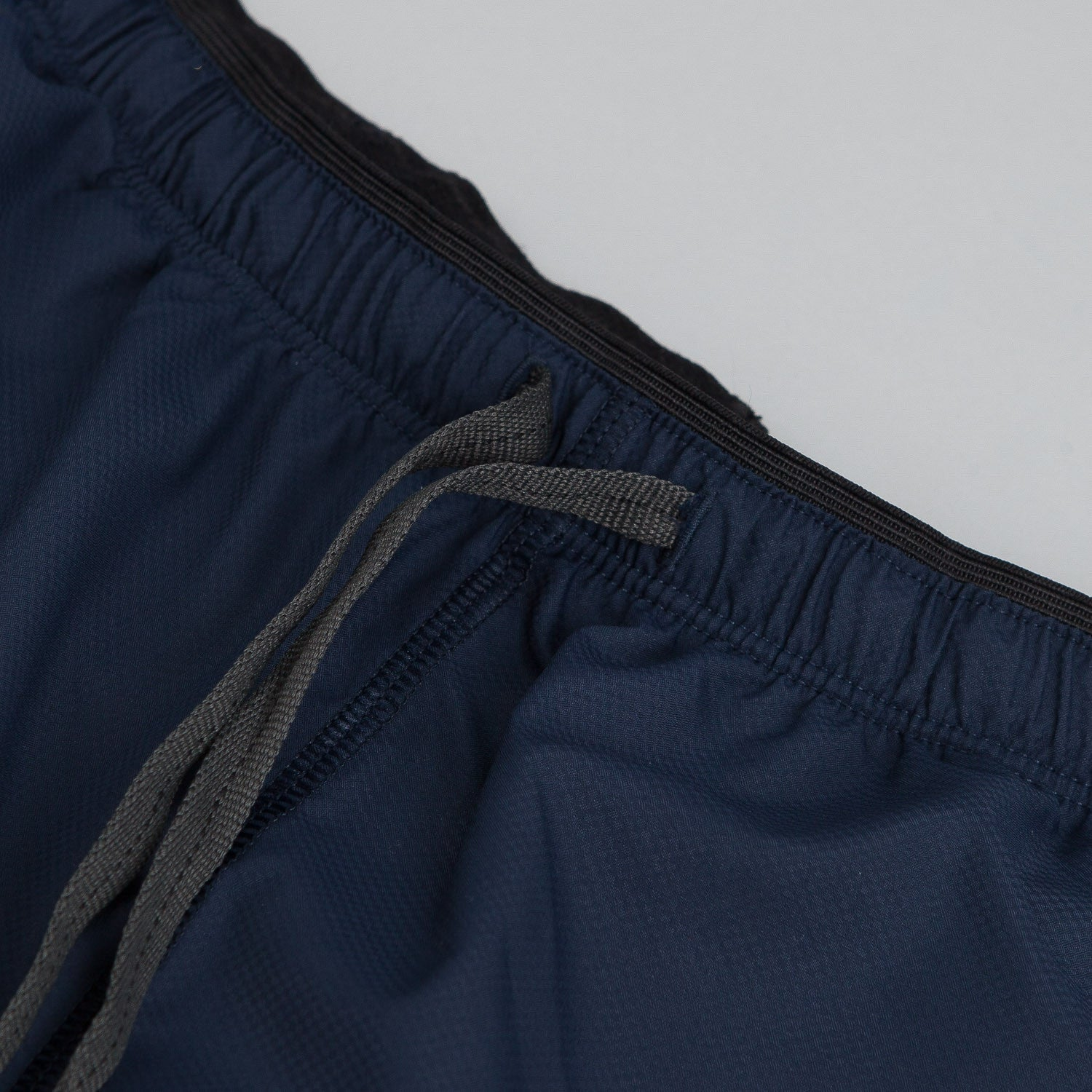 "Patagonia Strider Pro Shorts 5"" - Navy Blue"