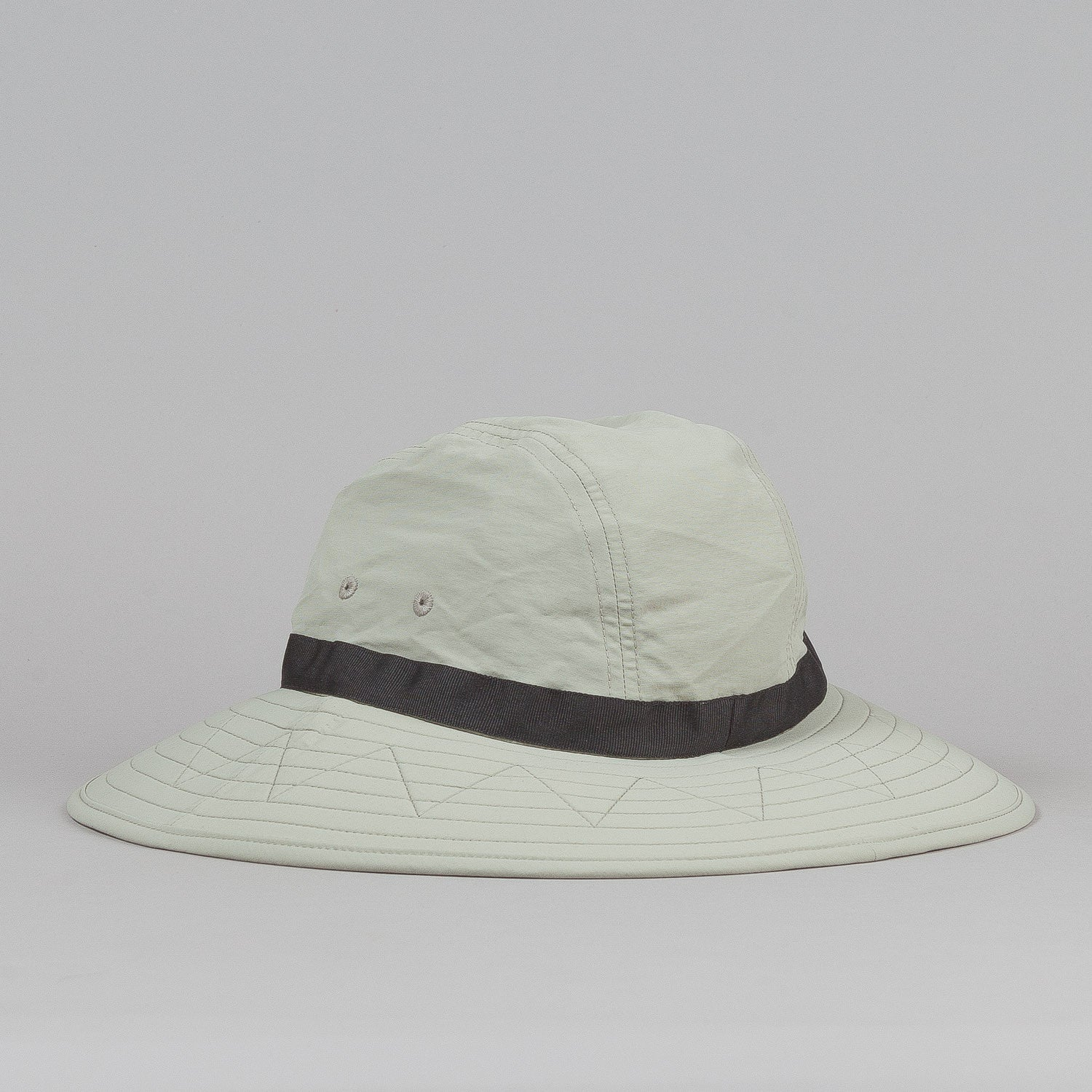 Patagonia Sun Booney Hat - Stone