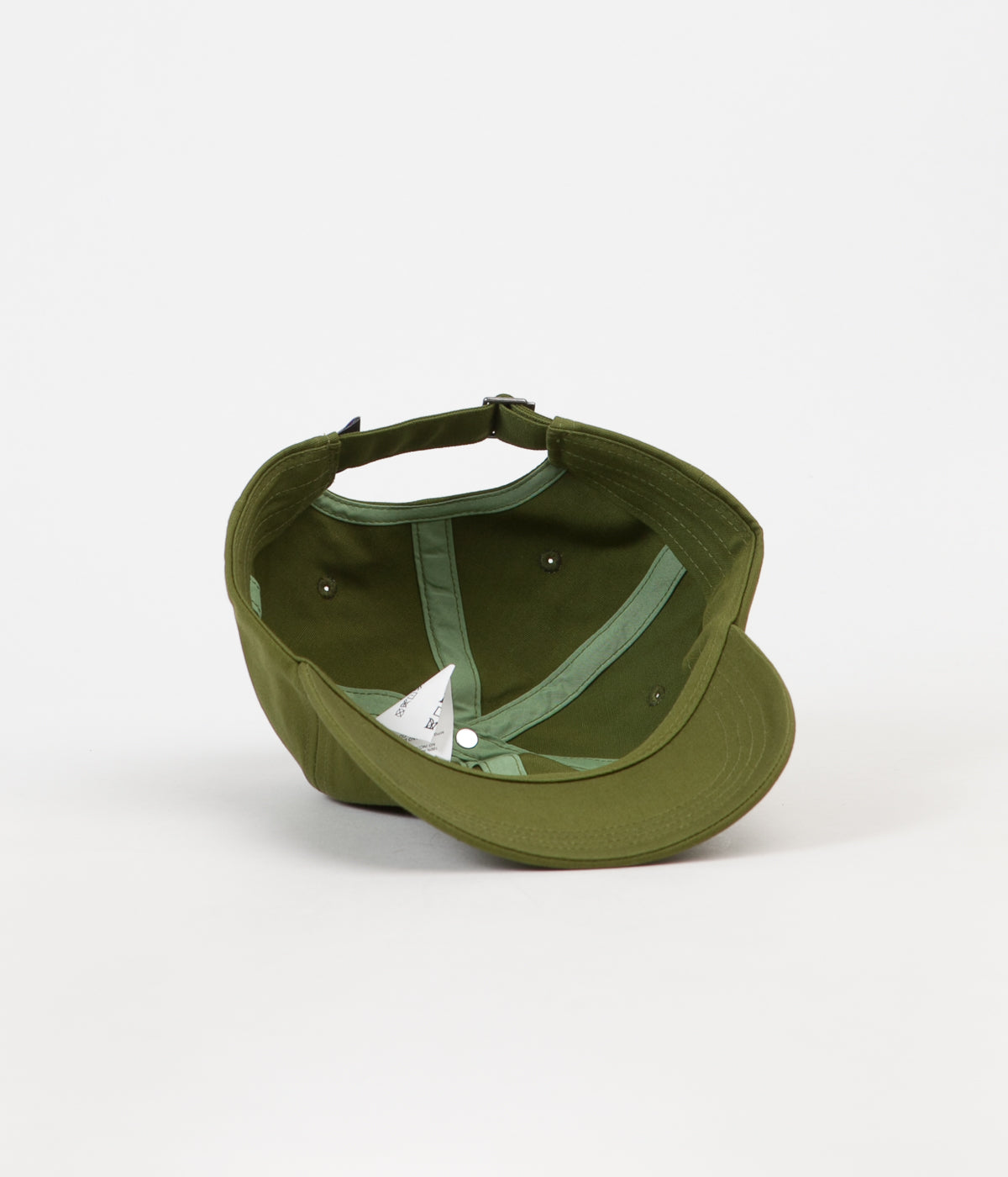 Patagonia Tide Ride Trad Cap - Sprouted Green ... c80e71fef81