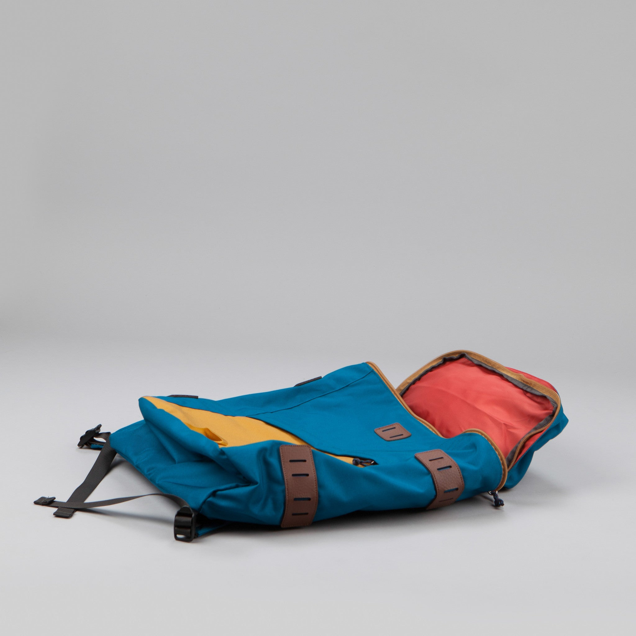 Patagonia Toromiro Backpack - Underwater Blue
