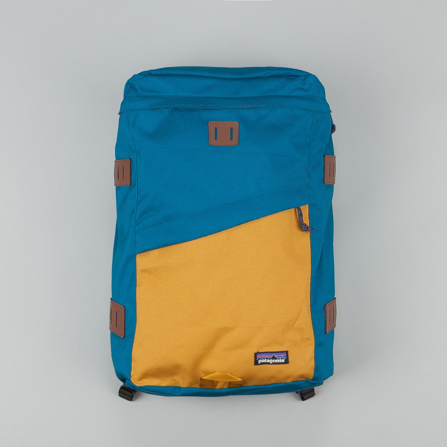 Patagonia Toromiro Backpack