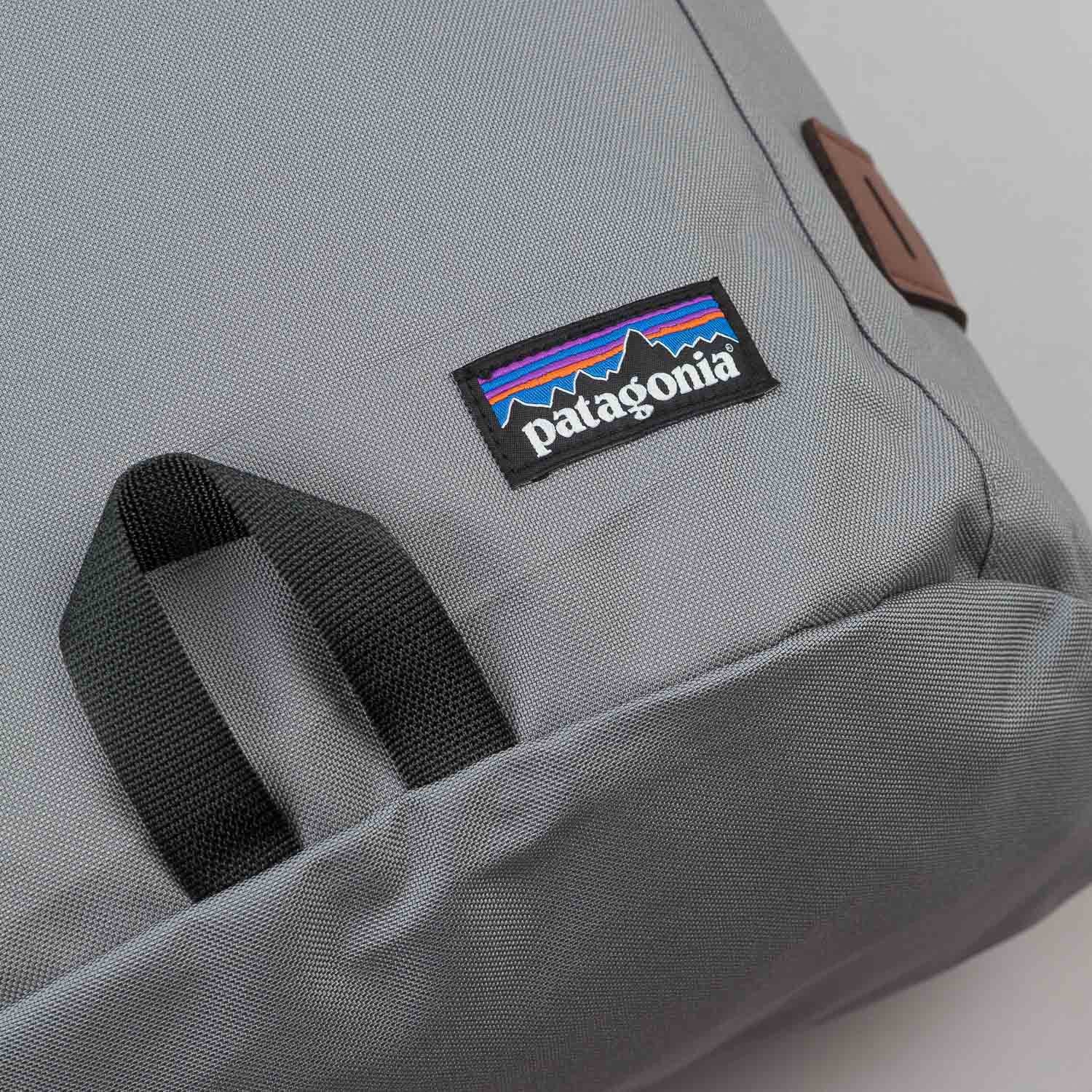 Patagonia Toromiro Backpack - Feather Grey