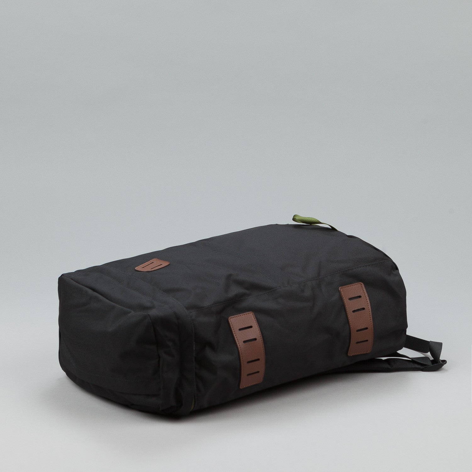 Patagonia Toromiro Backpack - Rockwall