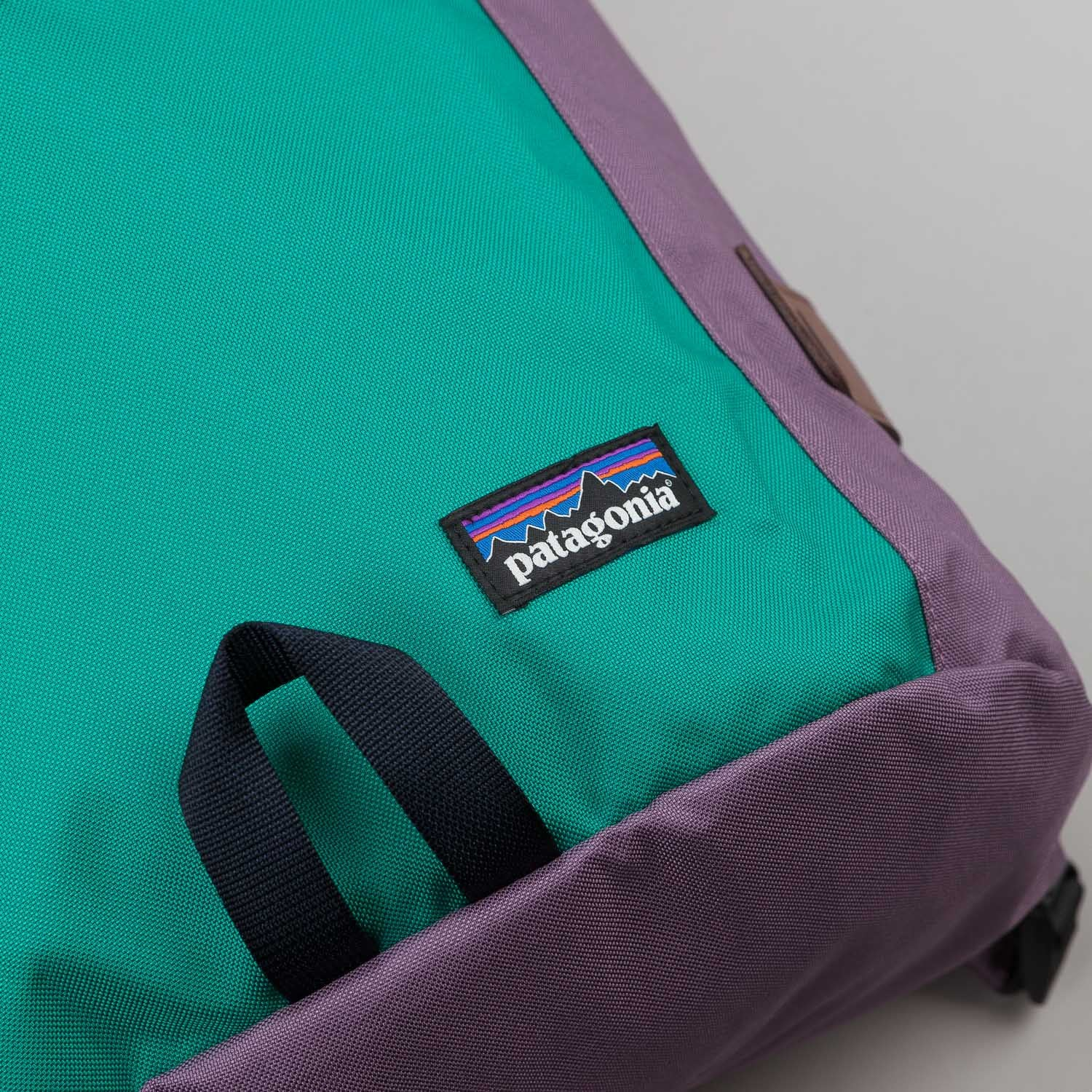 Patagonia Toromiro Backpack - Tyrian Purple