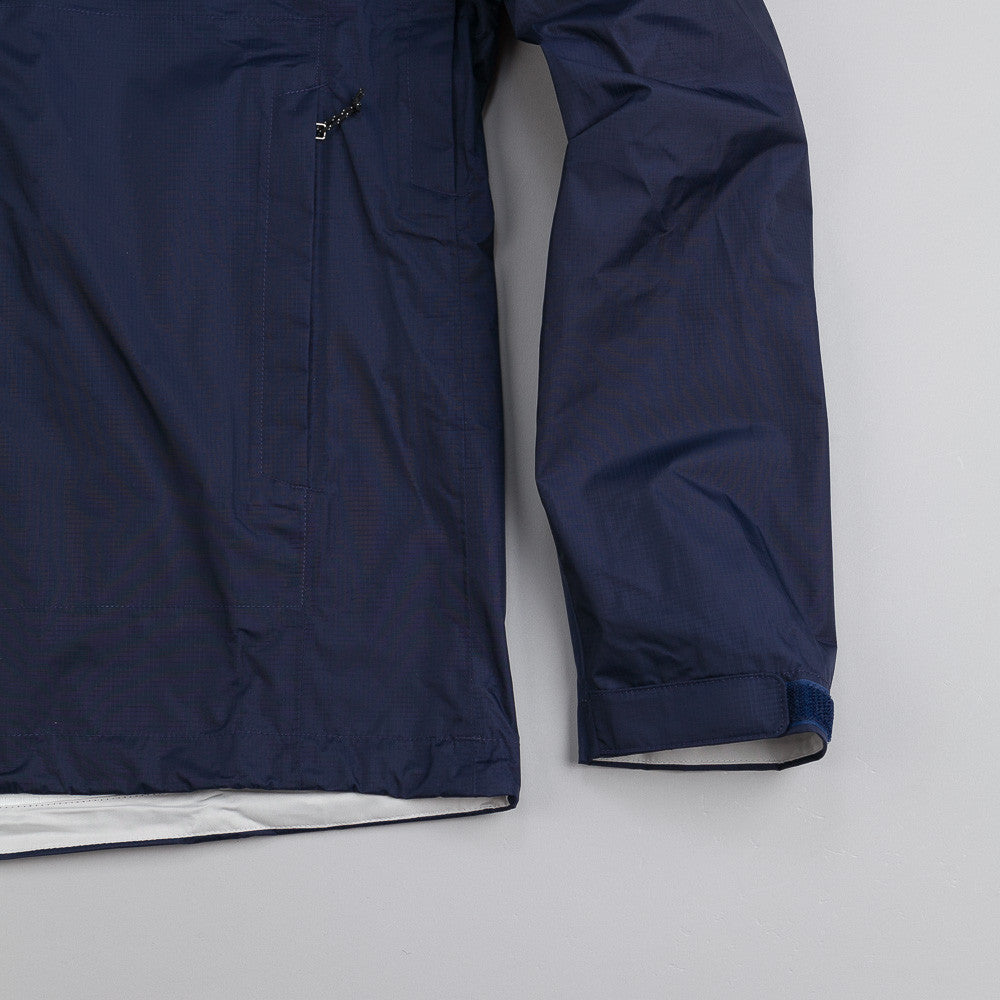 Patagonia Torrentshell Jacket Classic Navy