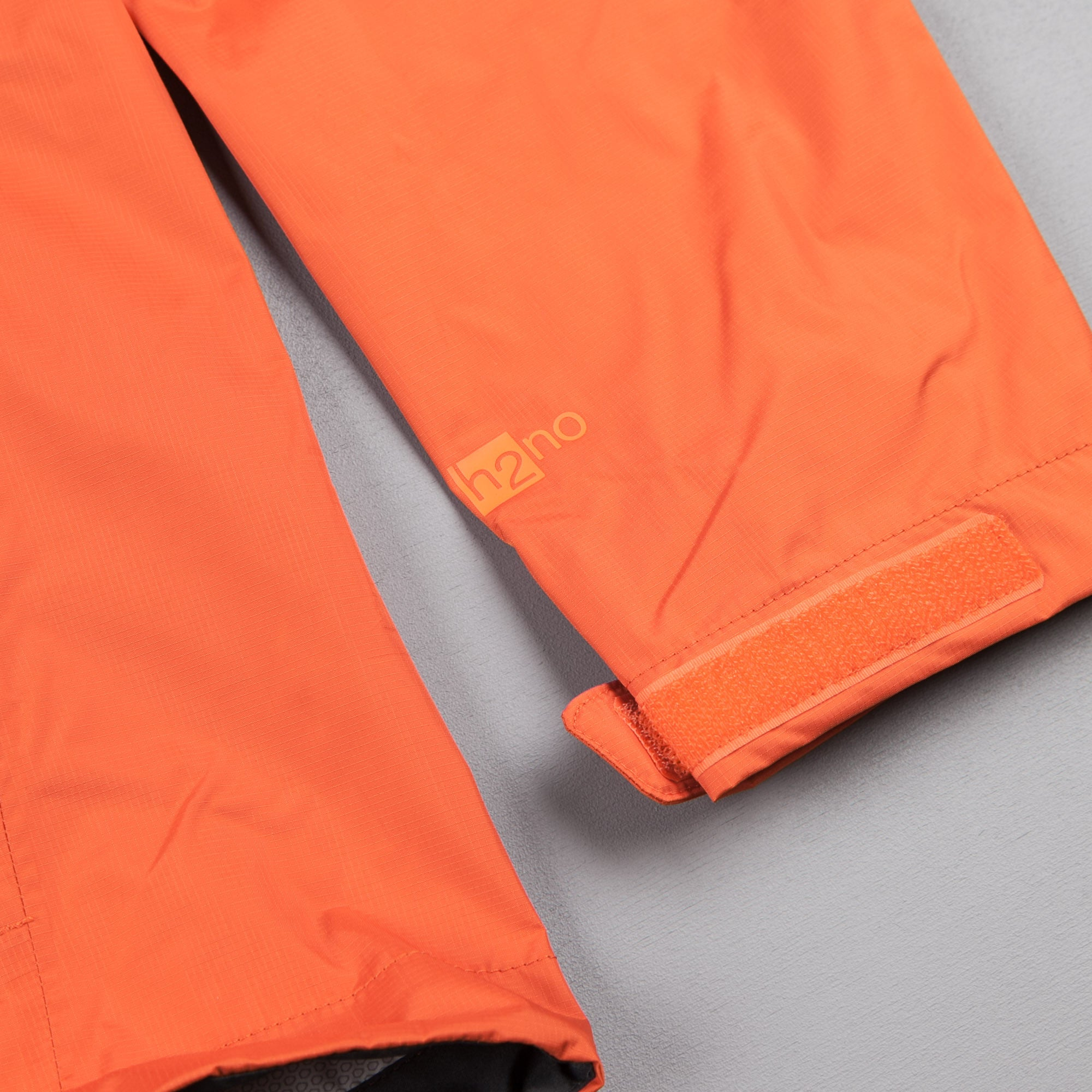 Patagonia Torrentshell Jacket - Cusco Orange