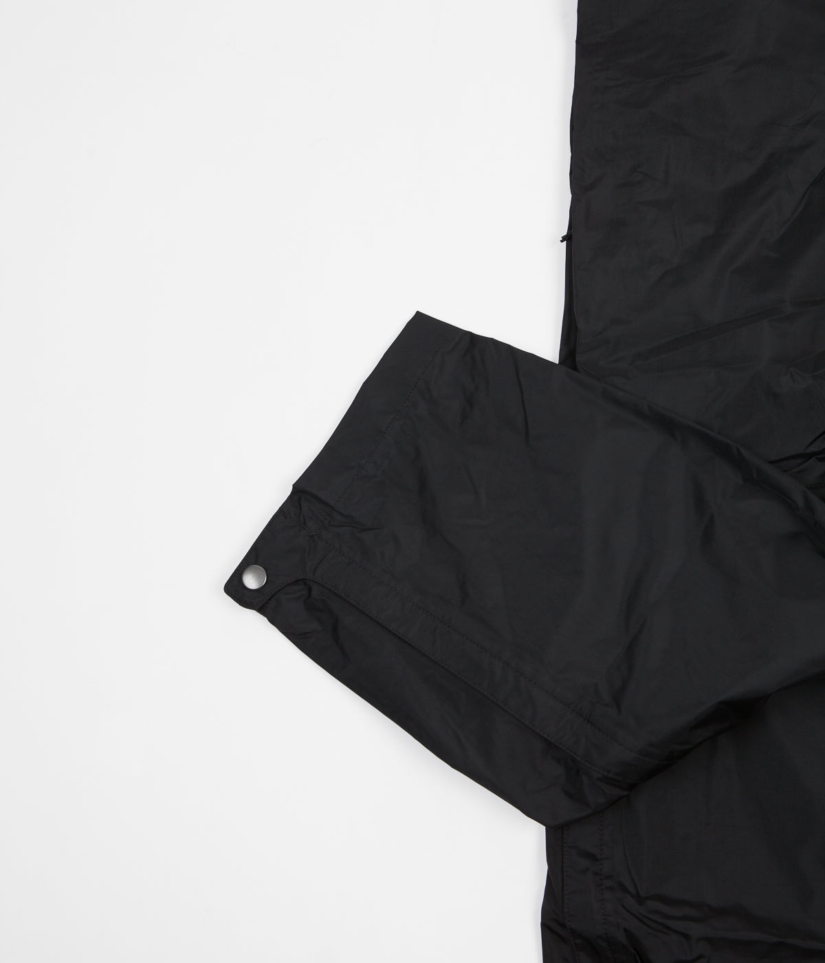Patagonia Torrentshell Trousers - Black